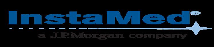 InstaMed Logo