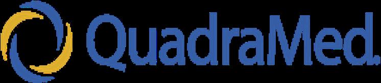 qudramed logo