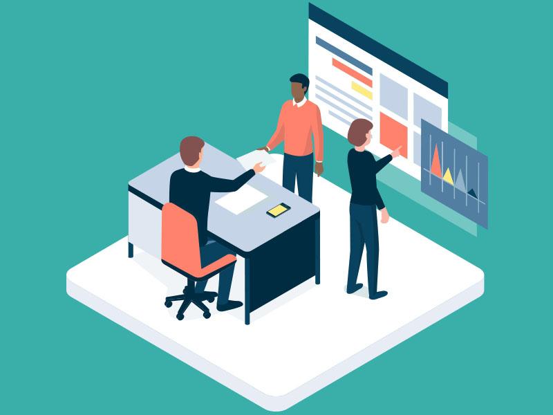 Our Optimization Services